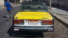For sale Lada 2017 car in Alexandria