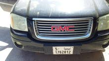 Available for sale!  km mileage GMC Other