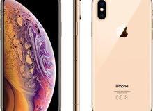 New Apple  for sale in Al Riyadh