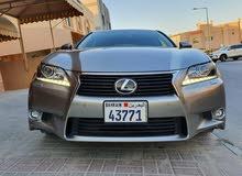Lexus GS350 For Sale