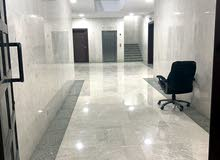apartment for rent in Al RiyadhAn Nuzhah