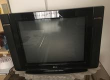 Other LG TV for sale
