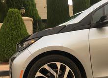 بي ام BMW 2015 تيرا (( بارررخص سعرر )) 7 جيد ~ اعلى مواصفات ~ بعبدوون ~