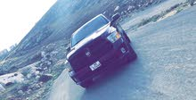 Dodge Ram 2017 For Sale