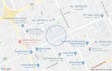 عمارة للبيع في الرياض المروج