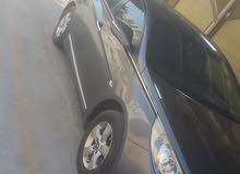 للبيع سيارة سوناتا 2013