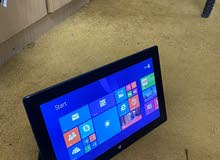 microsoft surface windows tablet 32gb