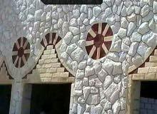 ('0778570879لتركيب جميع انواع الحجر شحف وتركيب الحجر النظيف وتركيب الحجر الصناع