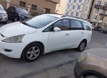 Toyota Galant 2008.. Good Condition Car..