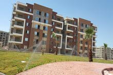 Fifth Floor apartment for sale - Sheikh Zayed