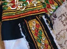 خياطة عمانية باسعار مميزة