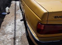بيجو بارس 2010 للبيع او مراوس