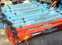 Used Crane is available for sale directly form the owner