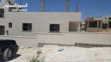 شقتين للإيجار / شقق مستقلة بمدخل منفصل - ضاحية المدينة المنورة - الزرقاء