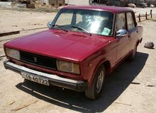 Lada Cars for Sale in Jordan : Best Prices : All Lada Models