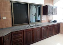 excellent finishing apartment for sale in Amman city - Marka