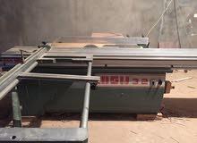 ديسكو (( منشار )) مطابخ إيطالي 3.20م