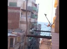 apartment for rent More than 5 in Alexandria - Agami
