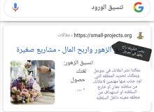 خدمه نشر اعلانات في جوجل