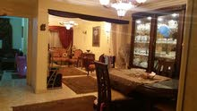 apartment is available for sale - Ain Shams