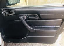 525 1996 - Used Automatic transmission