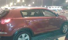 140,000 - 149,999 km mileage Kia Sportage for sale