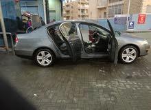 Used condition Volkswagen Passat 2008 with 150,000 - 159,999 km mileage