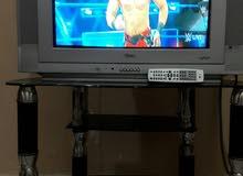 تلفزيون نوع LG