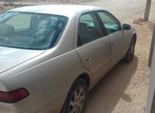 10,000 - 19,999 km Toyota Camry 1999 for sale
