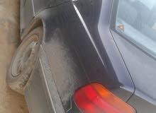 بي ام فيا خامسه محرك 25فنس دبل كمبيو ماشيا 325قابله لي الزياده