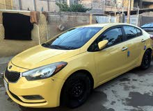 2014 Used Forte with Automatic transmission is available for sale