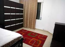 Best property you can find! Apartment for rent in University Street neighborhood