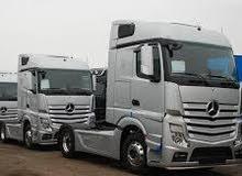 أزيد من 23 شاحنة ممتازة للبيع بالمغرب
