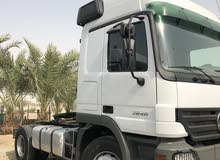 A Truck is available for sale in Al Ahmadi