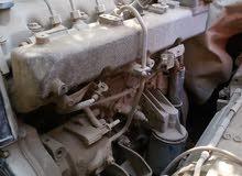 محرك  هونداي  ديزل  مع  الكيراوتماتيك