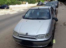 2004 Fiat Siena for sale in Cairo