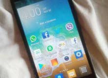 Used Alcatel  for sale in Cairo