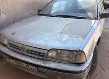 Nissan Primera 1999 for sale in Zawiya