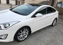 Best price! Hyundai i40 2013 for sale
