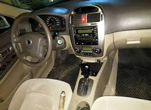 Kia  2005 for sale in Amman