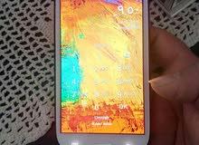 للبيع تلفون samsung s3neo شغال 100/100