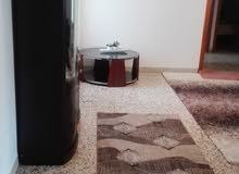 شقة نظيفة للبيع  عمارات 602 السلماني
