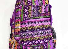 A New Back Bags for sale