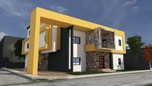 يعلن مكتب شيحةللاعمال الهندسيه عن  تصاميم خرائط معماريه و انشائيه باسعار مناسبه
