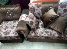 Sofas - Sitting Rooms - Entrances available for sale in a special price
