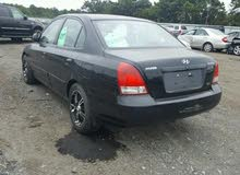Best price! Hyundai Elantra 2003 for sale