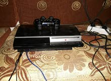 Used - Buy a Playstation 3 device at a special price with advanced specs
