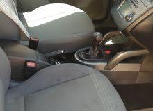 Used SEAT 2006