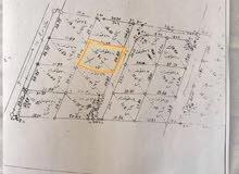 ارض سكنية للبيع في منطقة شويح مطلة على جامعة مؤتة بسعر مغري قابل للتفاوض