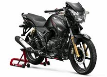 i want to buy apache 180